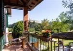 Location vacances Impruneta - Apartment Certosa View-2
