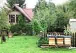 Location vacances Eberndorf - Hart 7-2
