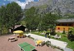 Location vacances Leukerbad - Appartementhaus Alfa Superior-4