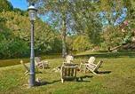 Location vacances Sevierville - Applicious - C322-1-2