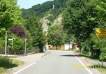 Location vacances Bodenwerder - Pension Zum Postillion-1