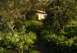 Hôtel Kyneton - Braeside Mount Macedon Country Retreat Bed and Breakfast-2