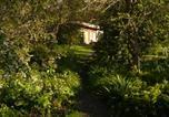 Hôtel Gisborne - Braeside Mount Macedon Country Retreat Bed and Breakfast-2