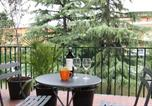 Location vacances Mozzo - Terrazze Fiorite-3