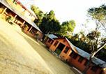 Camping Dehradun - Kaaya-2