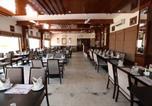 Hôtel Vrindavan - Fabhotel Mathura-3