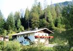 Location vacances Ehrwald - Haus Zippermühle-3