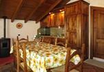 Location vacances Grandola ed Uniti - Ferienwohnung (520)-3