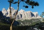 Location vacances Corvara in Badia - Residence Bondì-4