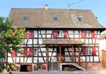 Location vacances Stutzheim-Offenheim - Le Petit Schelishans-1