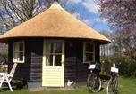 Location vacances Rijssen - In de Hooiberg-4