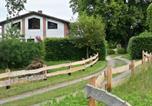 Location vacances Warin - Lindenhof-1