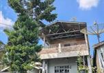 Location vacances Medan - Smiley's Home Stay-2