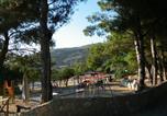 Location vacances Collesano - Casale Drinzi-4