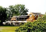 Location vacances Gols - Hoteldorf Seepark Weiden-1