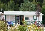 Camping La Fouillade - Camping du Chêne Vert-3