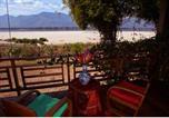 Villages vacances Khong Chiam - La Folie Lodge-2