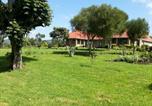 Location vacances Nakuru - Enkorika-2