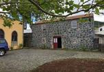 Location vacances Angra do Heroísmo - Serreta- island Home-1