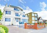 Location vacances Broadstairs - Stone Bay Court-1