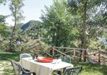 Location vacances Bedonia - Holiday home Loc. Cianica-3