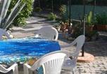 Location vacances Senigallia - Casa Isabella-1