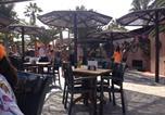 Location vacances Corralejo - Beautiful Oasis-2
