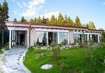 Location vacances Scheidegg - Haus am Waldpark-4