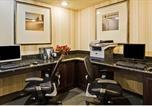 Hôtel Champaign - Country Inn & Suites - Champaign North-3