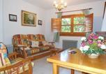 Location vacances Capileira - Apartamentos Rurales Panjuila-1