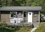 Location vacances Nynäshamn - Holiday Home Backstigen-1