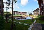 Location vacances Bo Phut - Replay condominium apartment-4