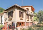 Location vacances Marliana - Apartment Via Sassa B-1