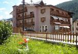Hôtel Peio - Hotel Cova-4