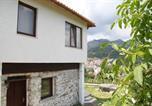 Location vacances Smolyan - Panorama Guest House-2