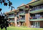 Location vacances Wremen - Cuxland Ferienpark (110)-1
