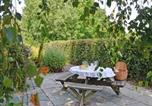 Location vacances Longhope - Crispin Cottage-4