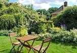 Location vacances Great Cressingham - Church View-2