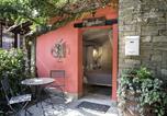 Hôtel Chiaverano - B&B Del Borgo-3