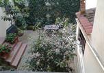 Location vacances Padova - In Palazzo Antico-1