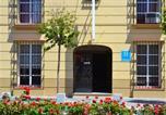 Hôtel Algeciras - Hotel Don Manuel-2
