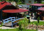 Villages vacances Sarajevo - Eco village Raj u raju-1