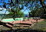 Location vacances Montescudaio - Villa Graziella-2