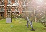 Location vacances Delmenhorst - Apartment City-Streifzug-3