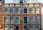 Hôtel Werkendam - Innercity Hotel