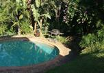 Location vacances Pinetown - Stirlings Stream-4