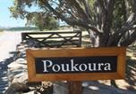 Location vacances Kerikeri - Poukoura-1