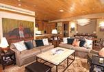 Location vacances Aspen - Isis Penthouse-3