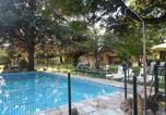Location vacances Castañeda - Finca El Pinar-2