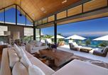 Location vacances Choeng Thale - Villa Chan Grajang - an elite haven-3